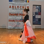 Festivalul Balet ARLECHIN - fotografii festival 2014 - marius (257 of 1016)