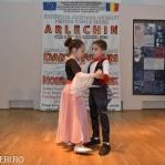 Festivalul Balet ARLECHIN - fotografii festival 2014 - marius (258 of 1016)