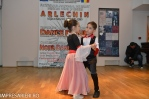Festivalul Balet ARLECHIN - fotografii festival 2014 - marius (259 of 1016)