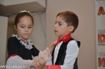 Festivalul Balet ARLECHIN - fotografii festival 2014 - marius (260 of 1016)
