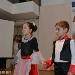 Festivalul Balet ARLECHIN - fotografii festival 2014 - marius (261 of 1016)