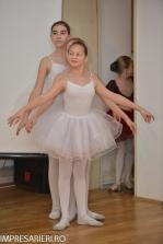 Festivalul Balet ARLECHIN - fotografii festival 2014 - marius (57 of 1016)