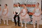 Festivalul Balet ARLECHIN - fotografii festival 2014 - marius (58 of 1016)