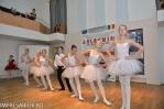Festivalul Balet ARLECHIN - fotografii festival 2014 - marius (59 of 1016)
