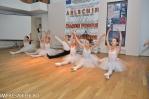 Festivalul Balet ARLECHIN - fotografii festival 2014 - marius (60 of 1016)