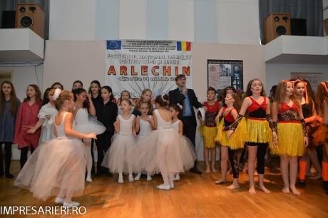 Festivalul Balet ARLECHIN - fotografii festival 2014 - marius (612 of 1016)
