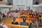 Festivalul Balet ARLECHIN - fotografii festival 2014 - marius (613 of 1016)