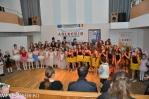Festivalul Balet ARLECHIN - fotografii festival 2014 - marius (614 of 1016)