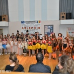 Festivalul Balet ARLECHIN - fotografii festival 2014 - marius (615 of 1016)