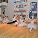 Festivalul Balet ARLECHIN - fotografii festival 2014 - marius (62 of 1016)