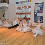 Festivalul Balet ARLECHIN - fotografii festival 2014 - marius (63 of 1016)