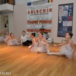 Festivalul Balet ARLECHIN - fotografii festival 2014 - marius (64 of 1016)