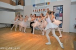 Festivalul Balet ARLECHIN - fotografii festival 2014 - marius (65 of 1016)