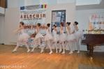 Festivalul Balet ARLECHIN - fotografii festival 2014 - marius (66 of 1016)