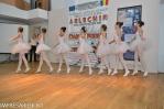 Festivalul Balet ARLECHIN - fotografii festival 2014 - marius (67 of 1016)