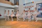 Festivalul Balet ARLECHIN - fotografii festival 2014 - marius (68 of 1016)