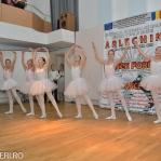 Festivalul Balet ARLECHIN - fotografii festival 2014 - marius (69 of 1016)