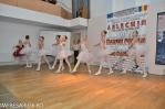 Festivalul Balet ARLECHIN - fotografii festival 2014 - marius (70 of 1016)