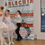 Festivalul Balet ARLECHIN - fotografii festival 2014 - marius (71 of 1016)