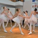 Festivalul Balet ARLECHIN - fotografii festival 2014 - marius (72 of 1016)