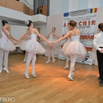 Festivalul Balet ARLECHIN - fotografii festival 2014 - marius (73 of 1016)