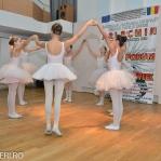 Festivalul Balet ARLECHIN - fotografii festival 2014 - marius (74 of 1016)