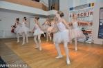 Festivalul Balet ARLECHIN - fotografii festival 2014 - marius (75 of 1016)