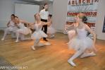 Festivalul Balet ARLECHIN - fotografii festival 2014 - marius (76 of 1016)