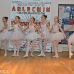 Festivalul Balet ARLECHIN - fotografii festival 2014 - marius (77 of 1016)