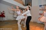 Festivalul Balet ARLECHIN - fotografii festival 2014 - marius (78 of 1016)