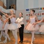 Festivalul Balet ARLECHIN - fotografii festival 2014 - marius (79 of 1016)
