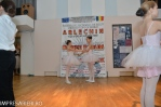 Festivalul Balet ARLECHIN - fotografii festival 2014 - marius (80 of 1016)
