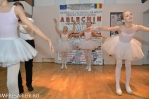 Festivalul Balet ARLECHIN - fotografii festival 2014 - marius (81 of 1016)