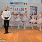 Festivalul Balet ARLECHIN - fotografii festival 2014 - marius (82 of 1016)