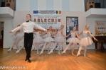 Festivalul Balet ARLECHIN - fotografii festival 2014 - marius (83 of 1016)