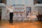 Festivalul Balet ARLECHIN - fotografii festival 2014 - marius (84 of 1016)