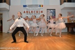 Festivalul Balet ARLECHIN - fotografii festival 2014 - marius (85 of 1016)