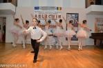Festivalul Balet ARLECHIN - fotografii festival 2014 - marius (86 of 1016)