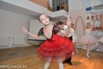 Festivalul Balet ARLECHIN - fotografii festival 2014 - marius (87 of 1016)