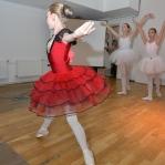 Festivalul Balet ARLECHIN - fotografii festival 2014 - marius (88 of 1016)