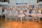 Festivalul Balet ARLECHIN - fotografii festival 2014 - marius (89 of 1016)