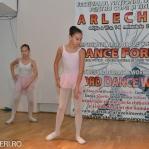 Festivalul Balet ARLECHIN - fotografii festival 2014 - marius (90 of 1016)