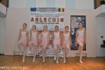 Festivalul Balet ARLECHIN - fotografii festival 2014 - marius (91 of 1016)