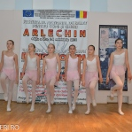Festivalul Balet ARLECHIN - fotografii festival 2014 - marius (92 of 1016)