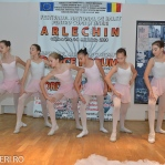 Festivalul Balet ARLECHIN - fotografii festival 2014 - marius (93 of 1016)