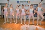 Festivalul Balet ARLECHIN - fotografii festival 2014 - marius (94 of 1016)