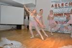 Festivalul Balet ARLECHIN - fotografii festival 2014 - marius (95 of 1016)