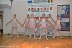 Festivalul Balet ARLECHIN - fotografii festival 2014 - marius (96 of 1016)