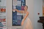 Festivalul Balet ARLECHIN - fotografii festival 2014 - marius (97 of 1016)