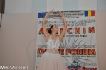 Festivalul Balet ARLECHIN - fotografii festival 2014 - marius (98 of 1016)